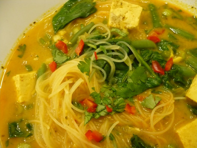 coconut-curry-soup.jpg