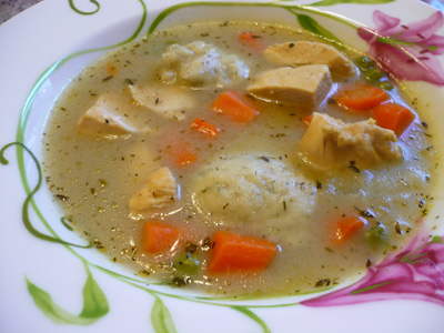chicken-and-dumplings.jpg