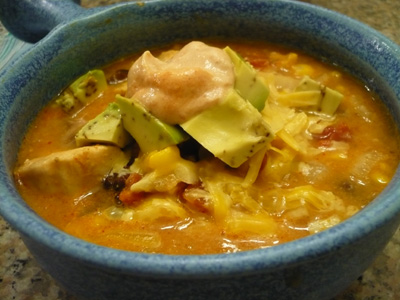 chicken-enchillada-soup.jpg