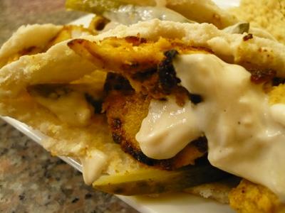 chicken-shawarma.jpg