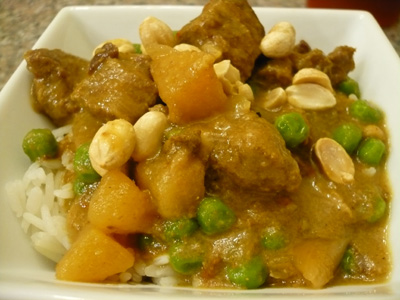 coconut-beef-curry.jpg