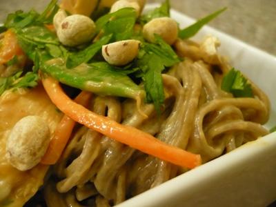sesame-noodle-salad.jpg