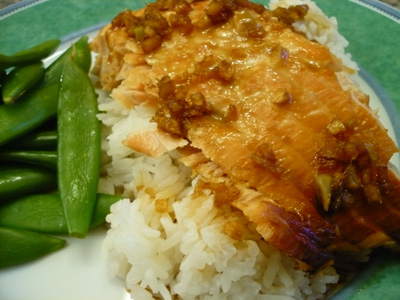 honey-ginger-salmon.jpg