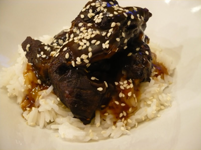 korean-short-ribs.jpg