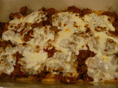 polenta-sausage-bake-2.jpg
