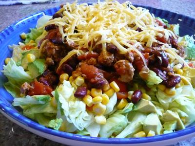 taco-salad-with-creamy-jalapeno.jpg