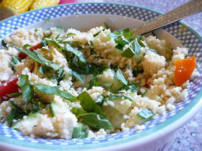mediterranea-cous-cous-salad.jpg