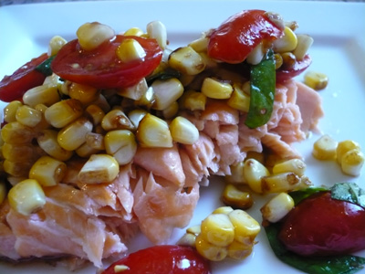 roasted-corn-salsa.jpg