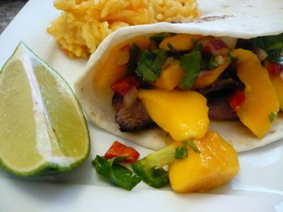 steak-tacos.jpg