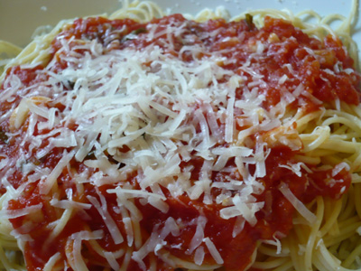 homemade-red-sauce.jpg
