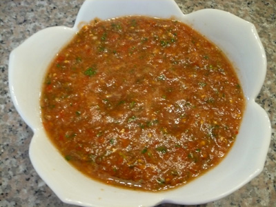 salsa-fresca-2.jpg
