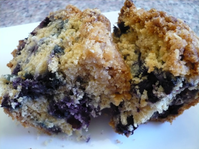 blueberry-coffee-cake.jpg