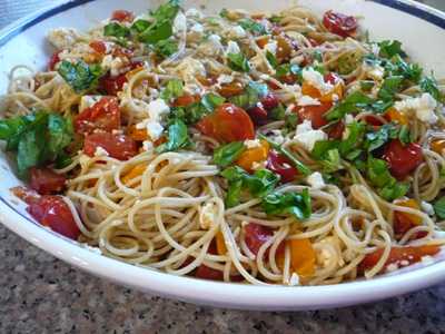 roasted-tomato-and-feta-pasta.jpg