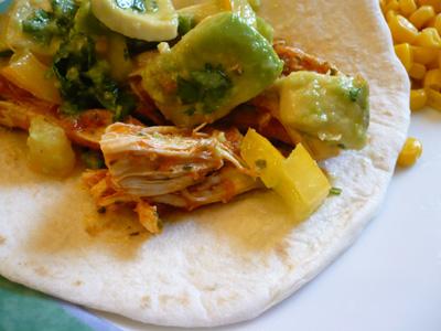 salsa-fresca-tacos.jpg