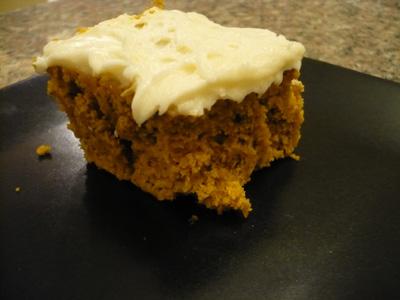 pumpkin-cake.jpg