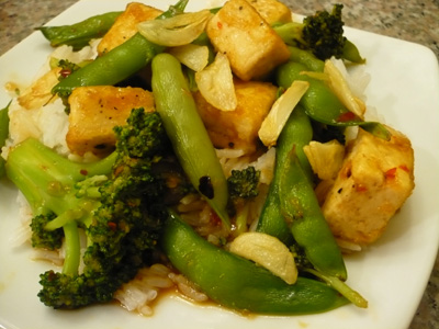 chili-glazed-tofu.jpg