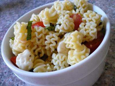 bidens-pasta-salad.jpg
