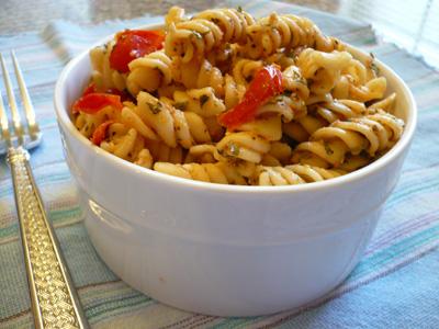 herbed-pasta-salad-4.jpg
